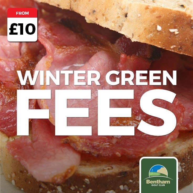winter-green-fees