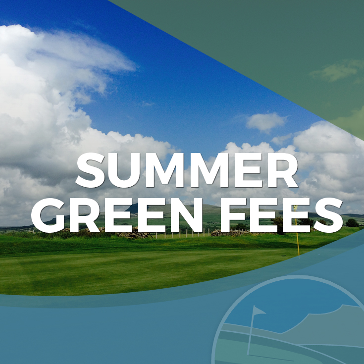 summer-green-fees-icons
