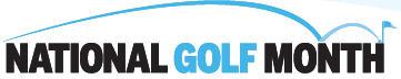 National-Golf-Month-logo