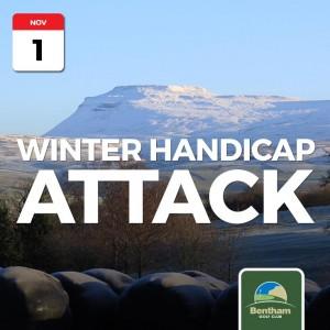 winter-handicap-attack