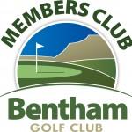 Members Club Logo