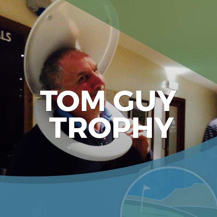 tom-guy-trophy