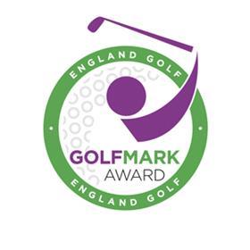EnglandGolf_GolfMark_Logo - sml_[108]_280_0_1_0