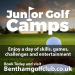 junior-camp-event-icon
