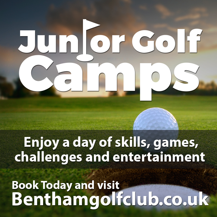 junior-camp-event-icon