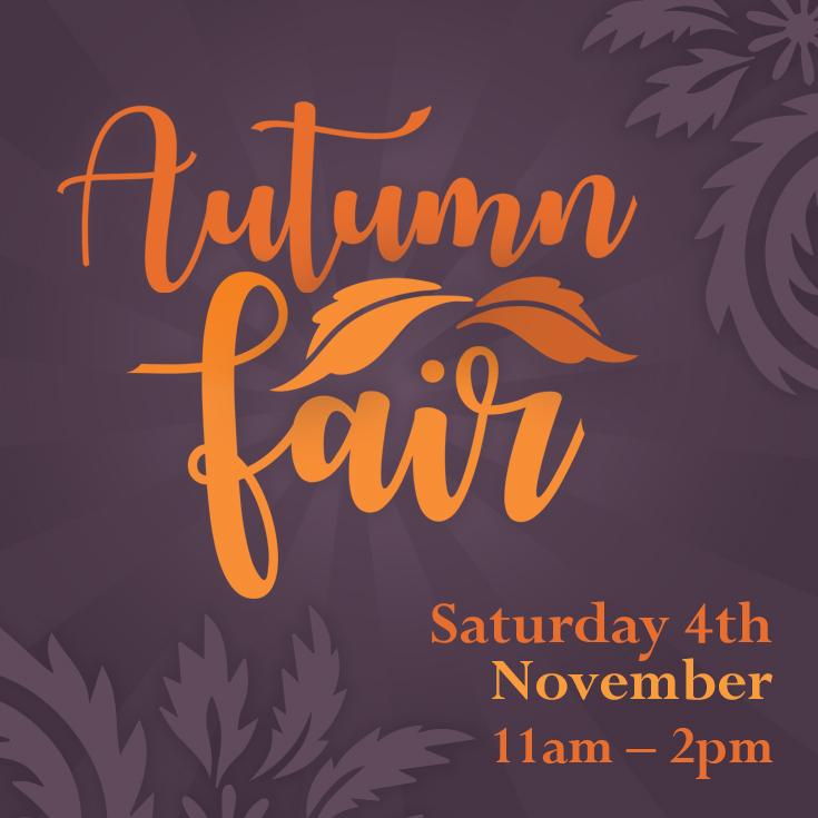 autumn-fair-event-icon