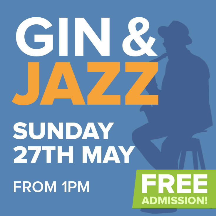 Gin-And-Jazz-Event-Icon (002)