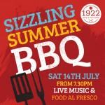 Summer-BBQ-Event-Icon